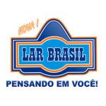 larbrasil2