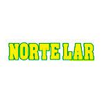 nortelar